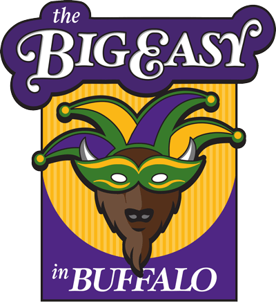 ASIWNY-big-easy-in-buffalo-logo