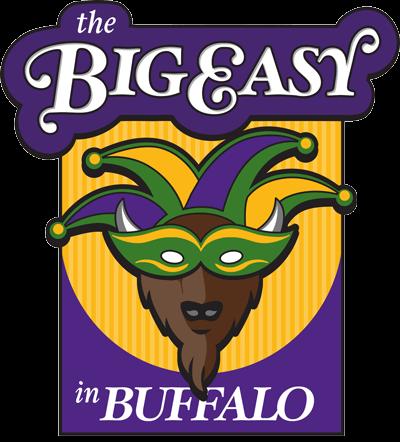 ASIWNY-big-easy-in-buffalo-logo