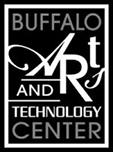 BuffaloATC_113x152