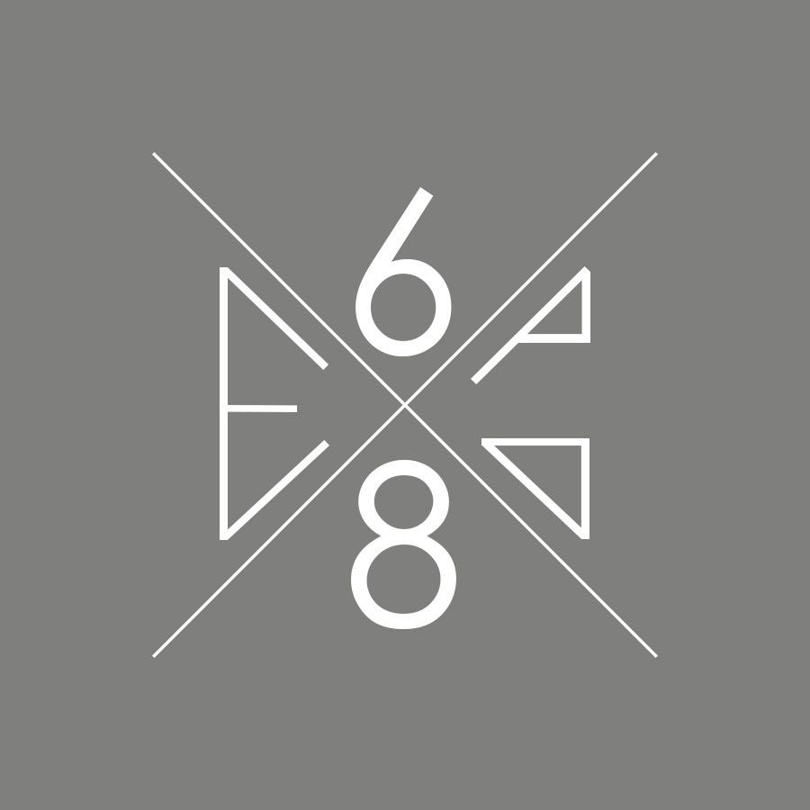Expo 68