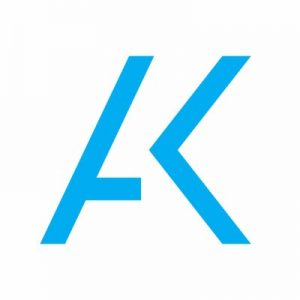 albright_knox