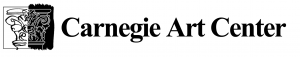 carnegie_logo_for_web
