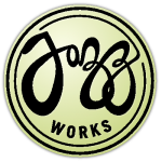 jazz works logo