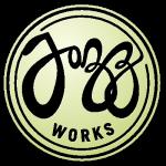 jazz works logo