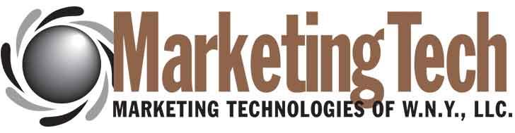 marketingtech-logo