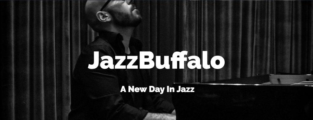 JazzBuffalo