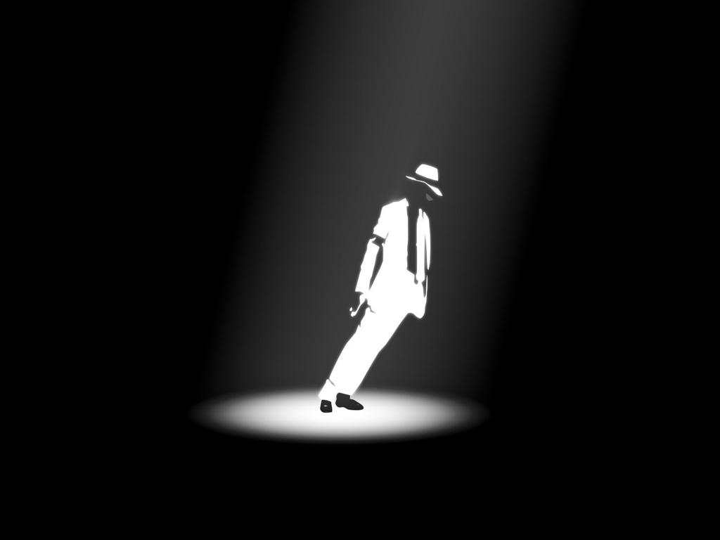 Michael Jackson Tribute, JazzBuffalo