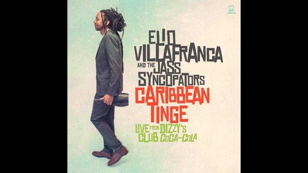Elio Villafranca
