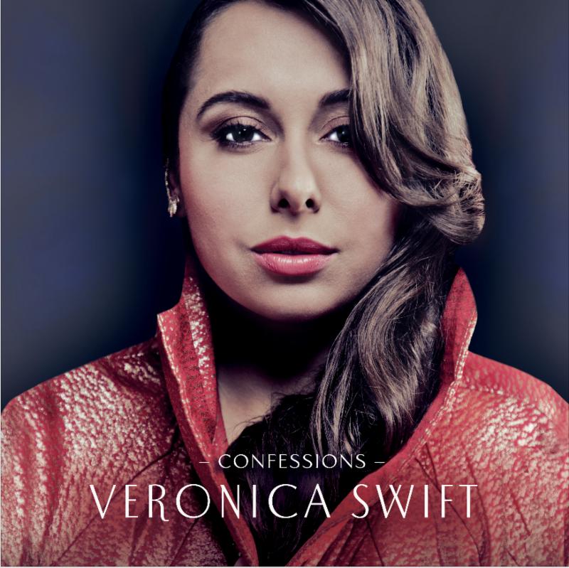 Veronica Swift Archives - JazzBuffalo