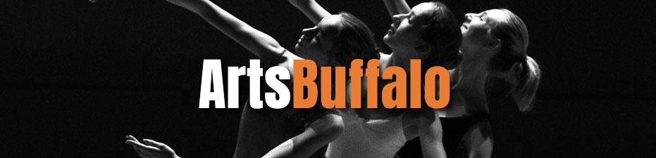 Arts Buffalo